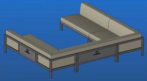 modelisation-3d-produit-design-3
