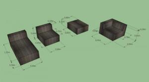 modelisation-3d-produit-design