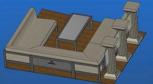 modelisation-3d-produit-design-5