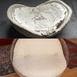 renovation-fauteuil-bulle