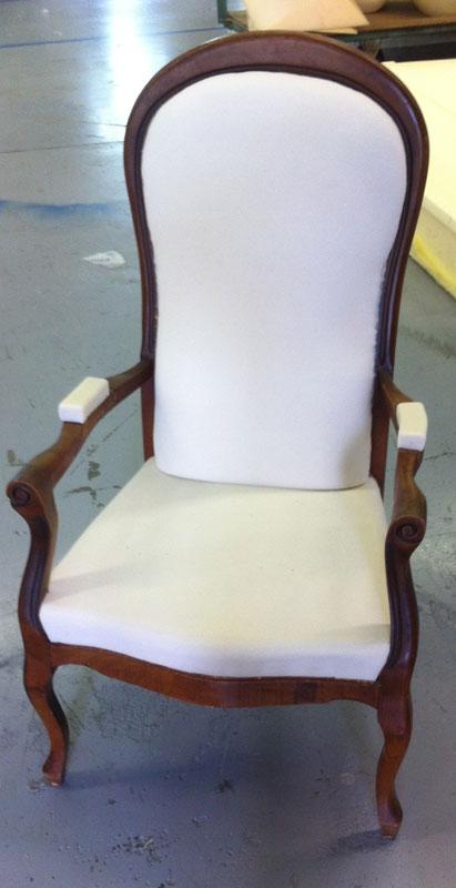 chaise-voltaire-apres-renovation-2