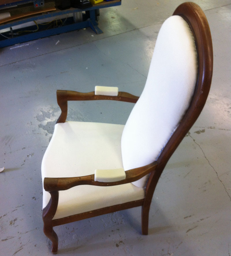 chaise-voltaire-apres-renovation