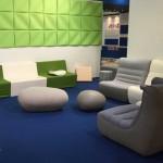 agencement-design-indoor-3