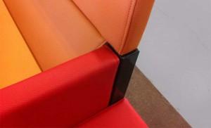 agencement-fauteuil-confort
