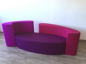 fabrication-ameublement-siege-confort-design