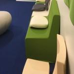 mobilier-design-indoor