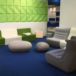 salon-indoor-design