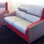 salon-indoor-design-2