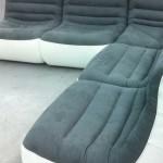 salon-indoor-design-3